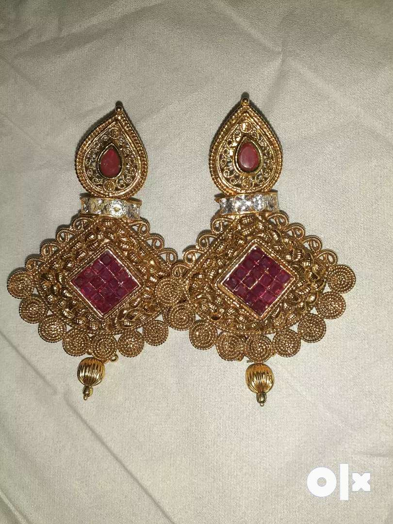 Jewellery collection's 0