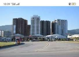 E 11 CAPITAL residencia 2 bed ornge line flat for sale