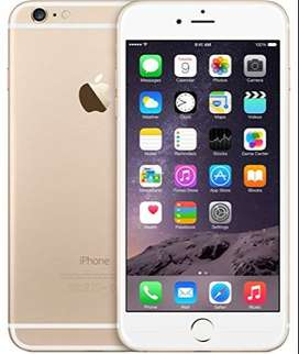 i phone 6 plus sale is live save 70% only for today
