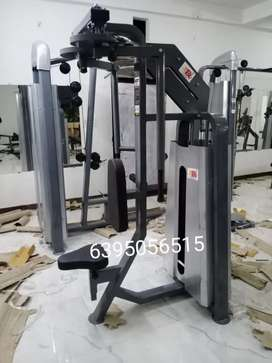 Toy fitness equipment manufacturer
