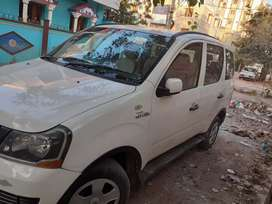 2016 model Mahindra D4 is very good condition.