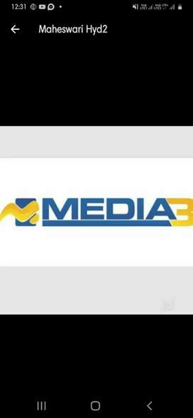 Media3 international pvt.ltd