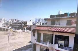 100 Gaj Duplex For Sale In VIP Road Zrakpur At Just 43 Lac