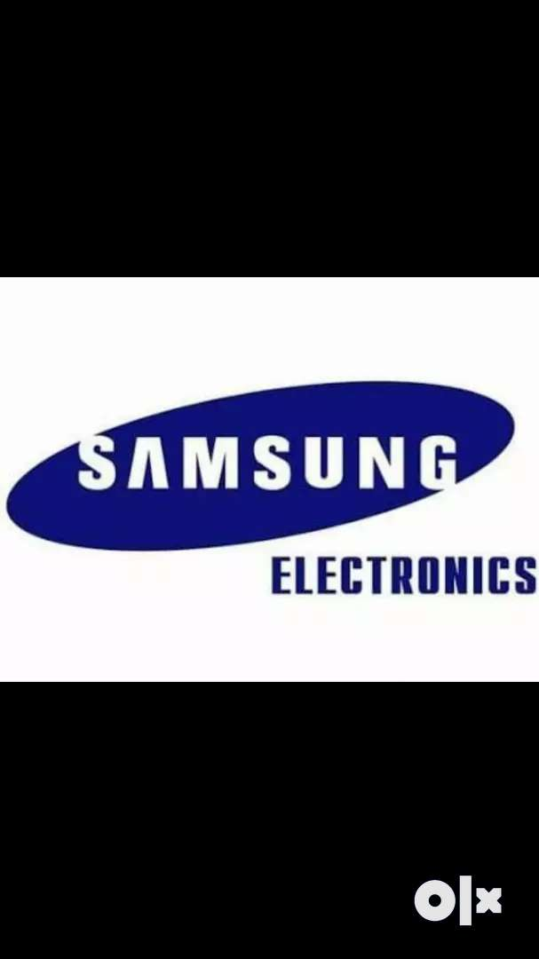 Job Hiring in Samsung Company. 0