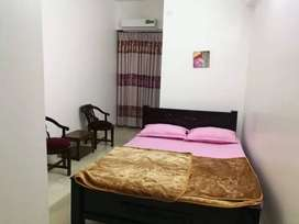 Single Furnished Room for Rent