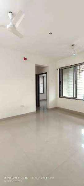 Fully furnished girls pg in parel