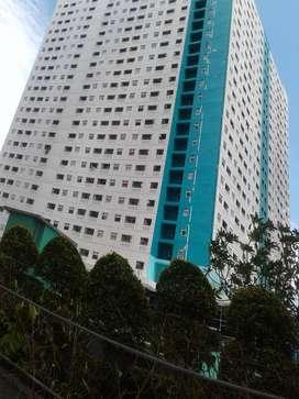 Harga Murah Fasilitas Berkelas di Green Pramuka City Pusat Jakarta