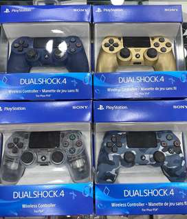 Ps4 ps3 playstation 4 & xbox one Controllers Available all types
