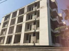 READY 3BHK FLAT NEAR SIX MILE FLYOVER