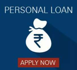 PERSONAL LOAN (NET SALARY 15000 ABOVE)& 20000 ABOVE