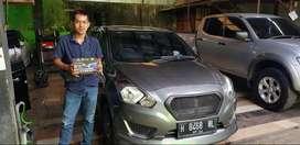 COCOK Damper BALANCE Tuntaskan Efek Mobil Gasruk GARANSI Resmi 2 Thn
