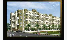 @ Alandi Ready to move 1 BHK for sale just at 22.50 Lacs (inc.all)