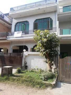 Sector G-11 Upper Portion 2Beds Available For Rent