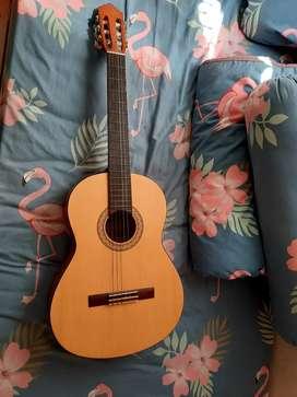 Gitar Yamaha C30M original
