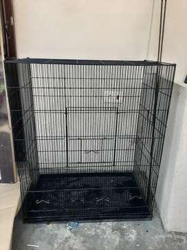 30*18*36 Birds cage