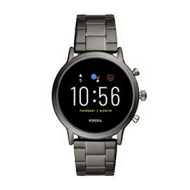 Want to sell my fossil smart watch