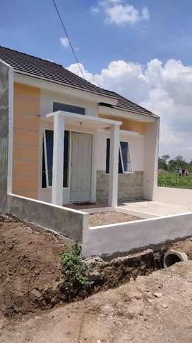 rumah subsidi di Jetis mojokerto