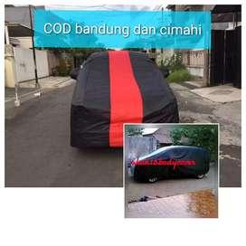 bodycover mantel baju selimut sarung mobil 061
