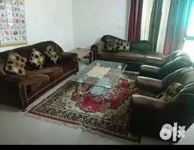Sofa set for sale (Alwar)