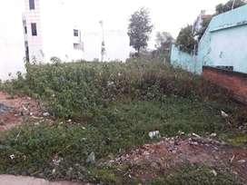 Nahariya baba road