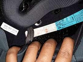 Helm arai rx7 bekas