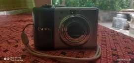 Canon pc1309(digital)