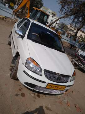 Need car for rent contact me