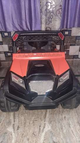toy car hummer copy rupees 6000