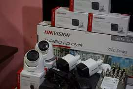 AGEN CCTV KUALITAS FULL HD BERGARANSI AREA BALIKPAPAN