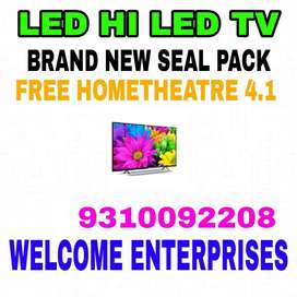 SMART &NON SMART LED TV AT LOWEST PRICE