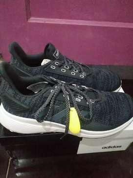 Adidas Duramo 9 Army