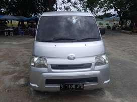 jual mobil gran max minibus