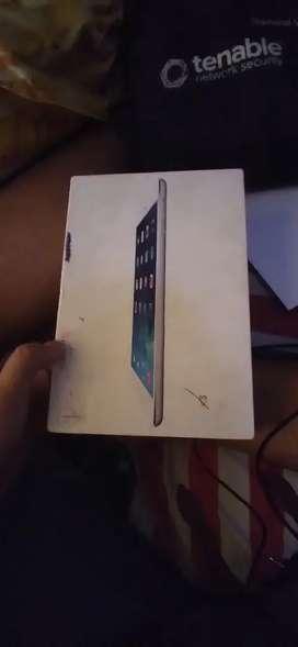 Ipad mini 2 wifi cell 32gb