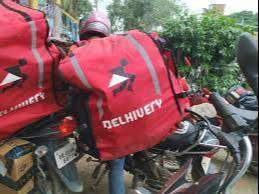 Job Title: Delivery Boy Jobs for 12th Pass in Gwalior