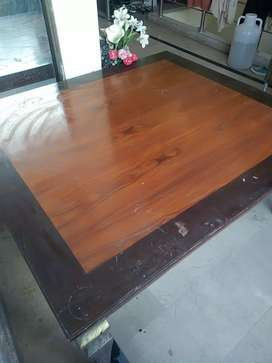 mini Dining table for sale