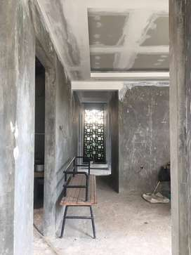 Dijual Rumah Kos Kebagusan Strategis area TB Simatupang