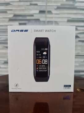 Oase smart watch H10B