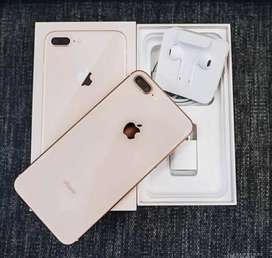 !! Selling iphone at good price !!