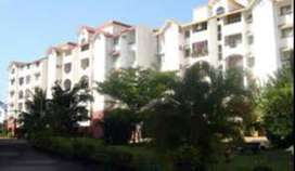 2bhk flat for sale in Anand Residency, Airport Rd, Chicalim, Goa