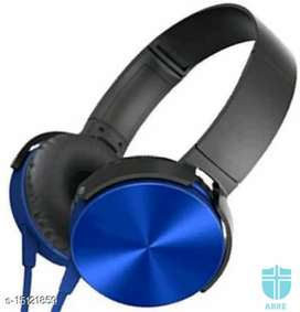 Headphones at cheapest price COD AVAILABLE FREE DELIVERY all india