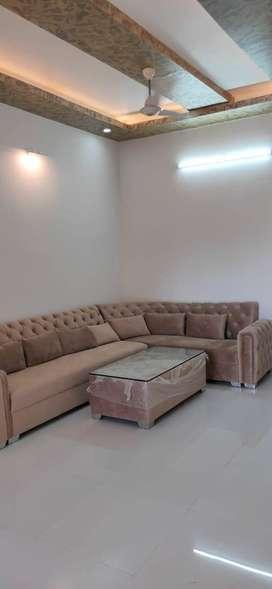 spacious & luxury 3 bhk villa