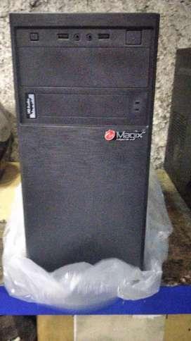 Paket komputer karaoke dan audio karoke mewah dengan harga terjangkau