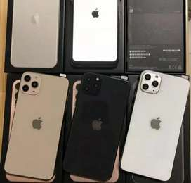 Super Sunday all iphone Models available best prices call now
