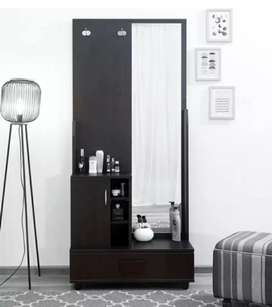 Roayal  dressing table from real furniture's