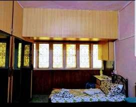 ZERO BROKERAGE *BOYS* PG Accommodation in J B Nagar, Andheri East,