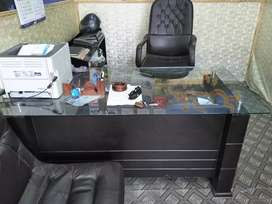 Office Furniture 10/9 condition