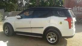 I am new  car