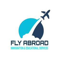 IELTS trainer required at Guruharsahai in Leading immigration office