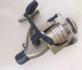 Fishing Reel Cheap Price Only For 14Aug