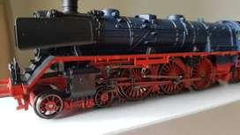 Jual kereta api Marklin BR.03.10, 37955-01